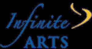 Infinite Arts